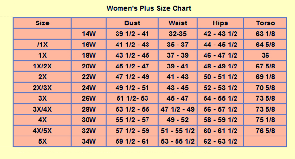 sizing-chart.png